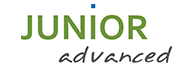 Logo Junior advanced
