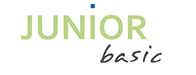 Logo Junior basic