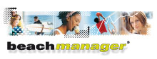 Logo beachmanager-Planspiel
